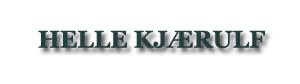 logo_helle_300