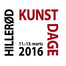 2016_Kunstdage_LOGO-Kopi